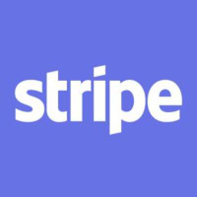 Stripe JS